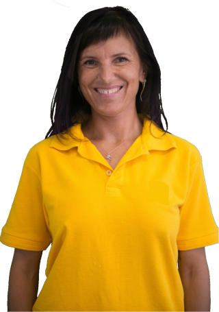 Profil Dr Lorelei Nassar