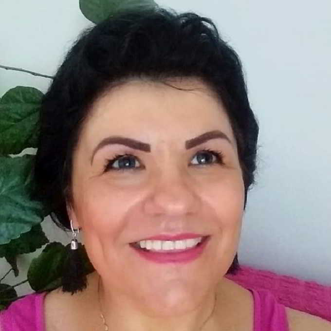 Narcisa Stefanescu